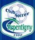 Club soccer Repentigny