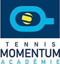Tennis momentum académie